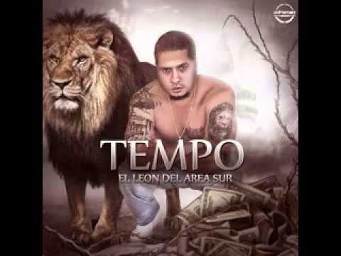 TEMPO MIX 2015 MEJORES CANCIONES 2015