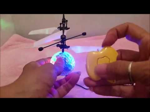 Acheter avis drone dji ryze tello white drone oxybul