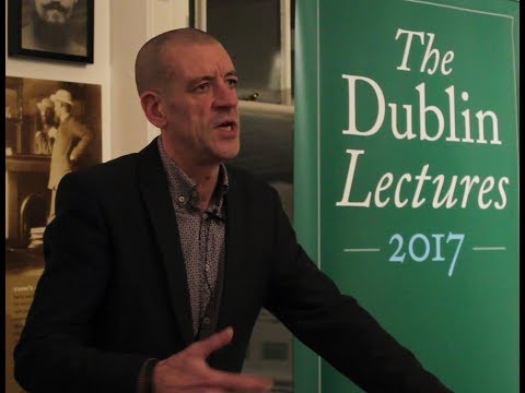 Children and The State in Modern Ireland - A Historical Perspective by Diarmaid Ferriter
