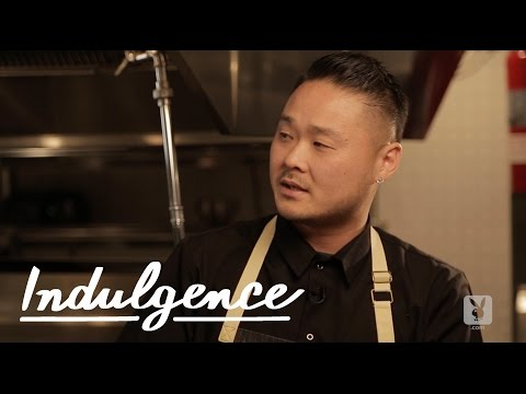 How To Make The Perfect Steak At Home With Chef Tin Vuong | Let's Get Fat