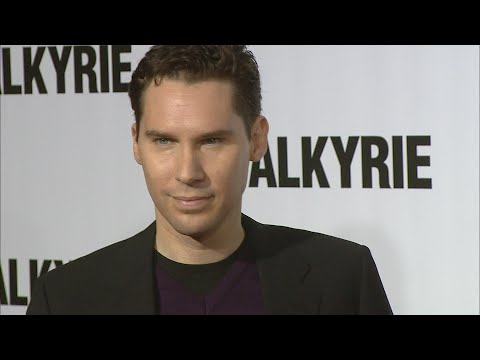 'Bohemian Rhapsody' Director Bryan Singer Faces New Misconduct Allegations Mp3