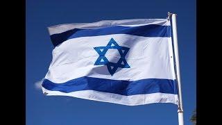 Oops: Israel Arming Neo-Nazís