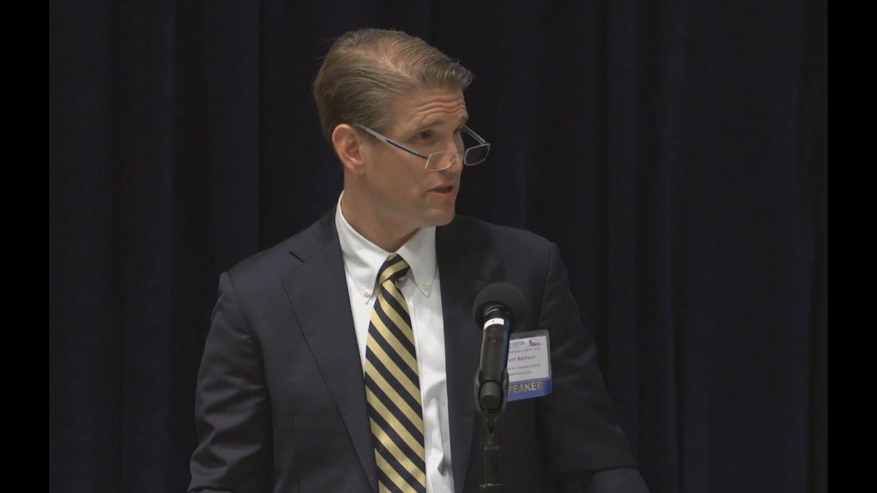 2015 opioid overdose summit grant baldwin phd mph epidemiology