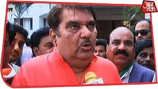 madhya pradesh election results