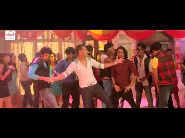 ''Sweety Official Full Song'' ft' Gippy Grewal and Mahie Gill  I Carry On Jatta