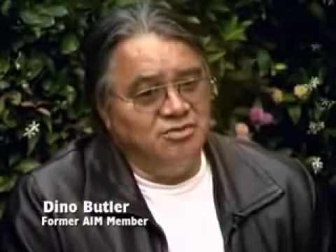 John Trudell Documentary   YouTube1