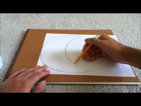 Tutorial on How to Make a Flat Brimmed Paper Hat New Era Style - YouTube c56e051a50ca