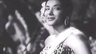 Tootegi Na Pyar Ki Dor - Raj Kapoor, Nargis, Amber Song