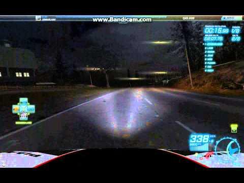 CAMPUS INTERCHANGE F1  4,10,36