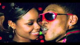 Download Vybz Kartel Neva Get A Gal Weh Mi Love So MucH MP3 song and Music Video