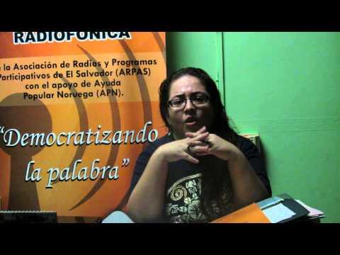 RADIO SAN PEDRO 2020 Te Toca y Te Prende (El Salvador C.A)