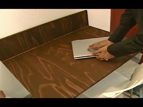 Einrichtungsideen für die 1 Zimmer-Wohnung | Tooltown Deko