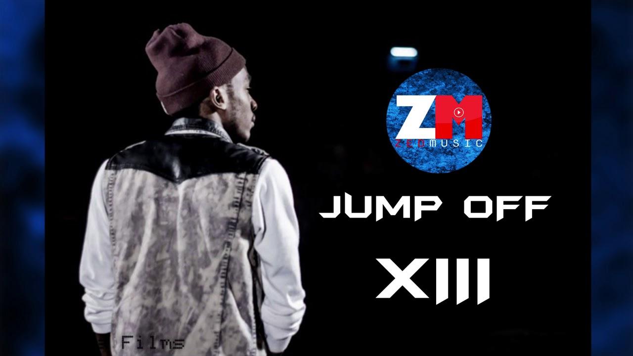 Download MUZO AKA ALPHONSO - JUMP OFF VERSE XIII (Audio)  ZEDMUSIC  ZAMBIAN MUSIC 2018