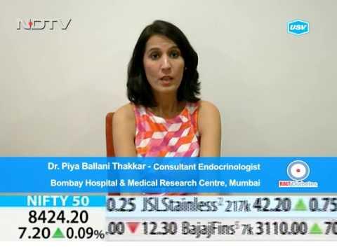 Dr. Piya Ballani Thakkar 2