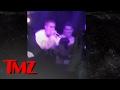 JUSTIN BIEBER NO HABLO ESPAÑOL During 'Despacito' Live   TMZ video & mp3