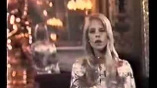 Sylvie Vartan - Lied ohne wiederkehr.avi
