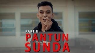 PANTUN SUNDA PART II