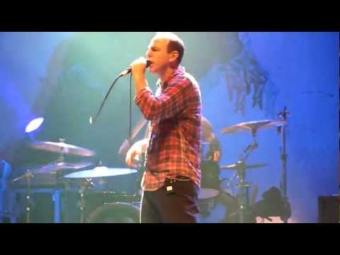 1000-more-fools-[hd],-by-bad-religion-(@-013-tilburg,-2011)