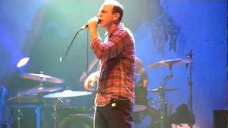 1000 More Fools [HD], by Bad Religion (@ 013 Tilburg, 2011)