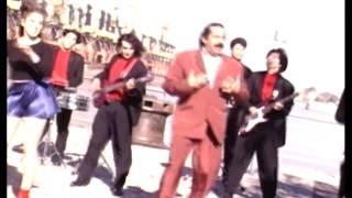 Download Antonio Rios - Nunca me Faltes MP3 song and Music Video