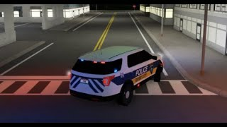 how to drift in Emergency Response Libery County [ROBLOX] NEW SLICKTOP POLICE CAR PACKAGE UPDATE!!