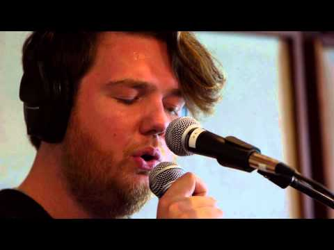 Chad Valley - Full Performance (Live on KEXP)
