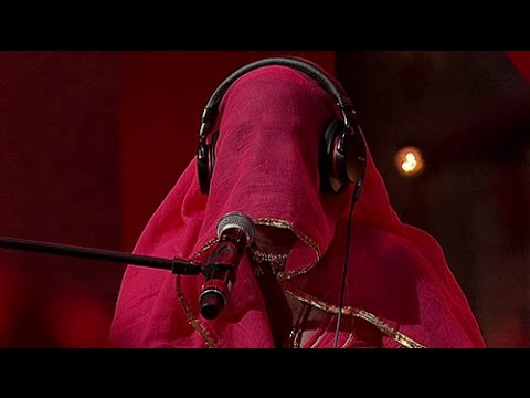 'Chadh Chadh Jana' Promo - Ram Sampath - Coke Studio@MTV Season 4 Episode 4