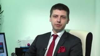 Отзывы о TeleTrade (ТелеТрейд): отзыв аналитика Иван Шатров