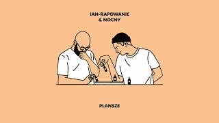 Jan-rapowanie & NOCNY - Szanse [official audio]