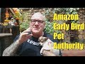 Amz Early Bird Pet Authority Review Bonus - Amazon Early Bird Products Pet Niche Content Pack