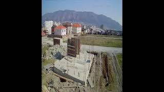 Строительство дома Геленджик