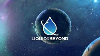 liquid beyond 32 liquid dnb mix zazu guest mix