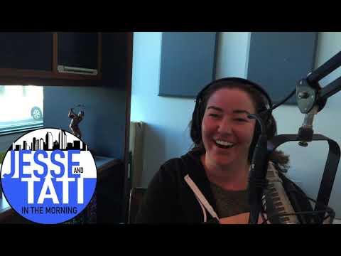 Jesse and Tati - Producer Shelly Claps Back on Jesse
