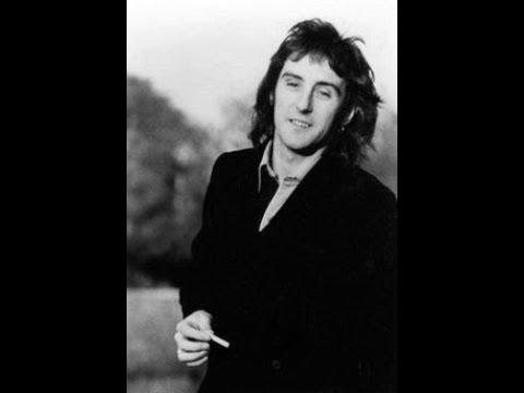 Denny Laine Interview with Outlaw Renegade Nation - Admits Paul Is Billy Shears