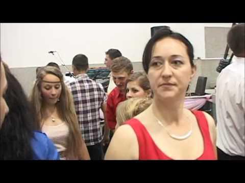Nunta Vasy&Andreea - 1 Iunie 2013 - Lunca Ilvei (PARTEA 8)