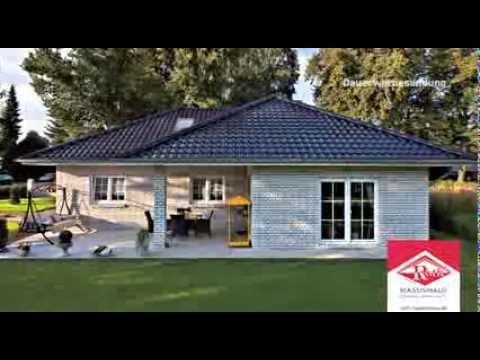energieeffzientes bauen mit roth massivhaus youtube. Black Bedroom Furniture Sets. Home Design Ideas