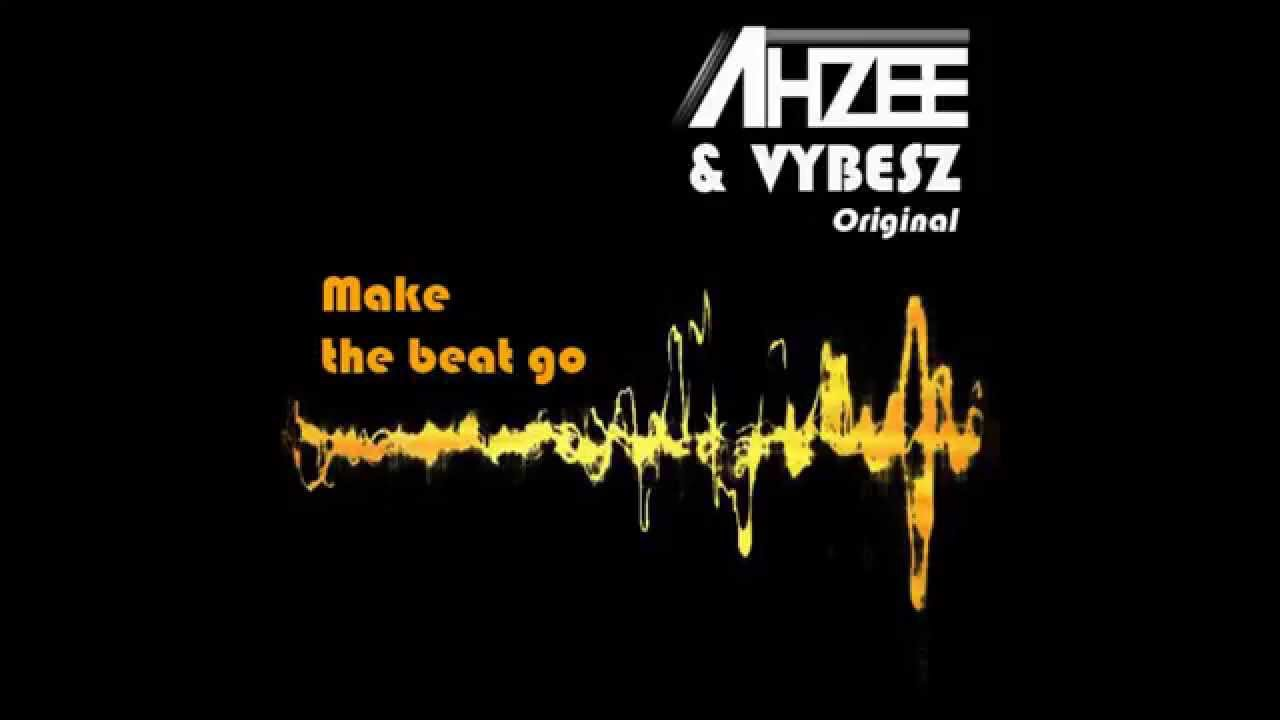 gratuit born again ahzee