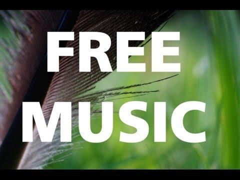Huma-Huma - Cielo (royalty free music)