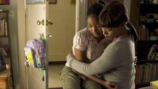 How Angela Bassett Taught Keke Palmer to Cry in 'Akeelah and the Bee'