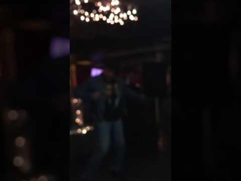 R&B Club Karaoke Fair use