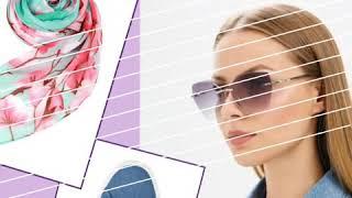 видео Как составить базовый гардероб часть 2
