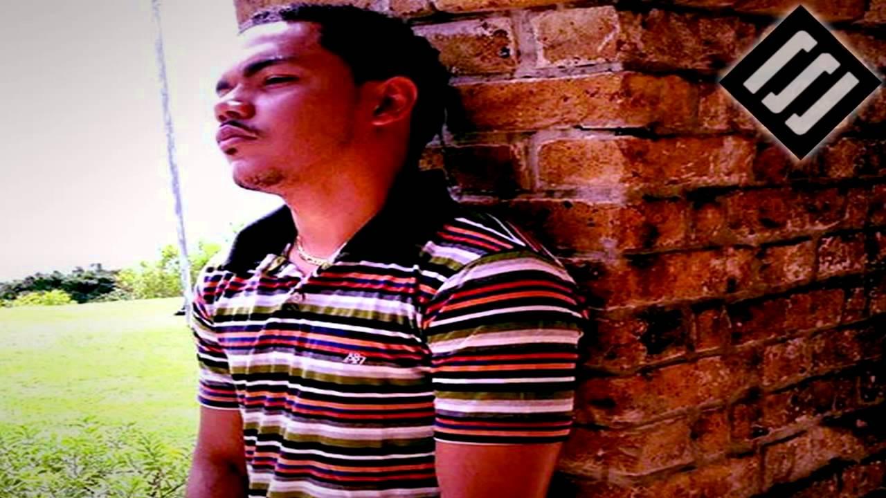 "Flipo - Far Away ""Reggae Music"" [HD]"