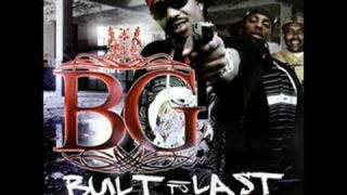 BG- Thugged Out***(HOT)***