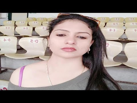 Watch: Who is Hasin Jahan? Her journey with Mohammed Shami | Sex Scandal