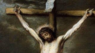 Homilia Diária.639: Festa da Exaltação da Santa Cruz