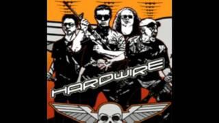 Hardwire - Snuff machine ( Die krupps Remix )