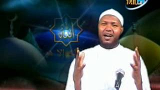 MELKAM SRAWOCH | Good Deeds | Part 1 - Usataz Yasir Abdulmanan