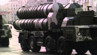 Russia Is Supplying Hezbollah Missiles In Lebanon thumbnail