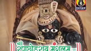 Ranchod Bhajan ||Chadi and Dhun ||Jay Ranchhod ||Dakor Na Thakor ||Ranchodrai Bhajan || Praful Dave
