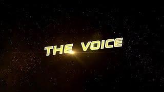 Le 18 Janvier, The Voice se réinvente ✌️ RDV le Samedi 18 Janvier sur TF1 !